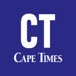 Cape-Times