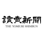 Tokyo-Shimbun