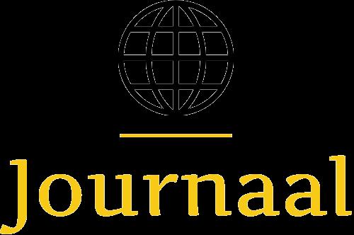 Journaal.Org